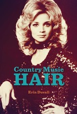 Harper Collins Country Music Hair