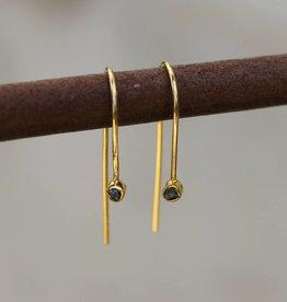 Bauxo Reach Earrings