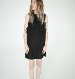 Raga Ringo Dress