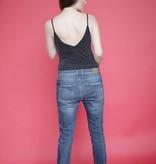 Project Social T Cami Bodysuit