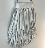 Pamela V Chaska Fringe Bag