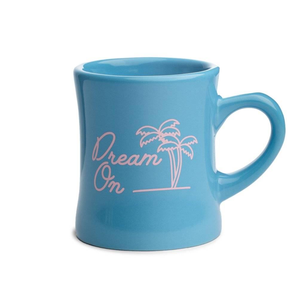 Created Co. Bright Mug
