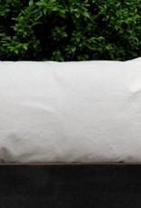 """22""""x11.5"""" Serape Pillow"""