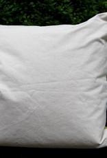 """20""""x20"""" Serape Pillow"""
