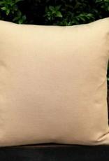 """12""""x12"""" Serape Pillow"""