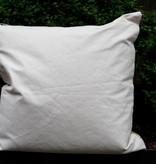"""22""""x22"""" Serape Pillow"""