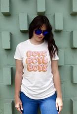 Mate Boys Boys Boys Shirt