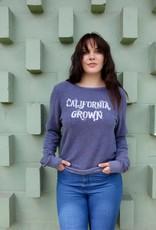 Mate California Grown Jumper