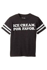 Chaser Ice Cream Please Tee