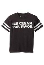Chaser Ice Cream Please Tee