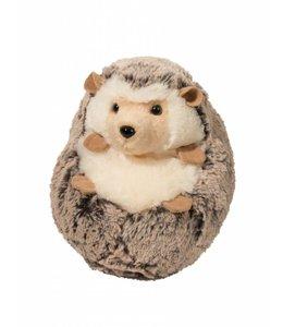 Douglas Spunky Hedgehog, Large