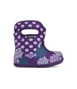 Bogs Bogs Snow Boot