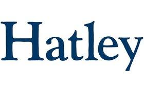 Hatley / Little Blue House