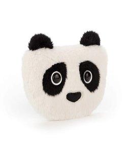 Jelly Cat Kutie Pops Panda Purse