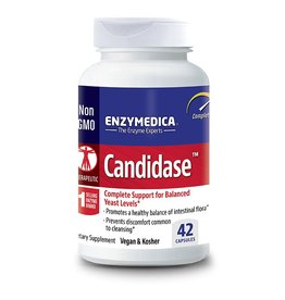 Candidase 42 ct
