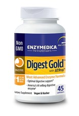 Enzymedica Digest Gold 45ct
