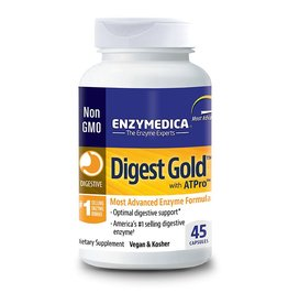 Digest Gold 45ct