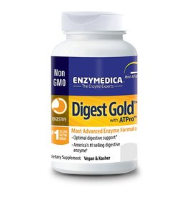 Digest Gold 90 ct