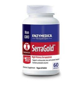 SerraGold 60 ct