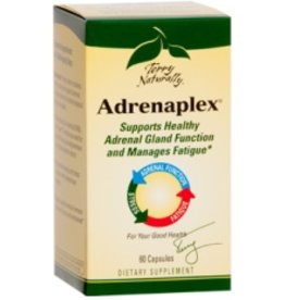 Europharma Terry Naturally Adrenaplex 60 ct