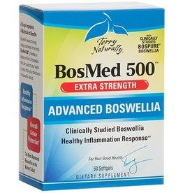 Europharma BosMed 500 60 ct