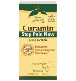 Europharma Terry Naturally Curamin 120 ct