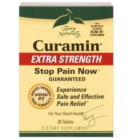 Europharma Terry Naturally Curamin Extra Strength 30 ct