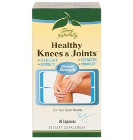 Europharma Healthy Knees & Joints 60 ct