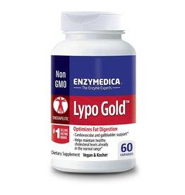 Lypo Gold 60ct