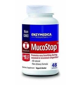 MucoStop 48ct