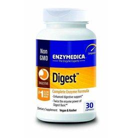 Digest 30 ct