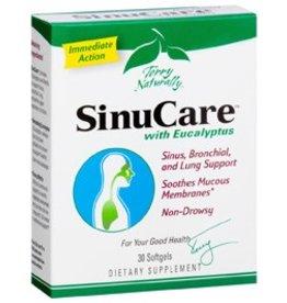 Europharma SinuCare 30 ct