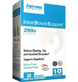 Ideal Bowel Support Probiotic 30 ct