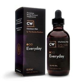 Everyday Olive Oil 3.38oz
