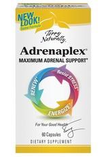Europharma Terry Naturally Adrenaplex 60 ct