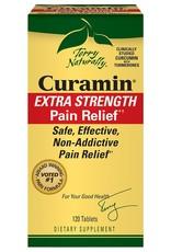 Europharma Terry Naturally Curamin Extra Strength 120 ct