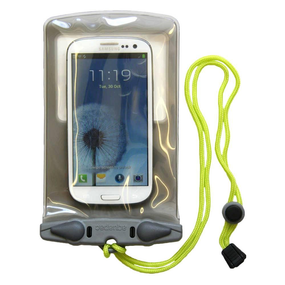 Aquapac Mini Whanganui Case 108 (iPhone 5)