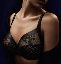 Melody Full Cup Bra