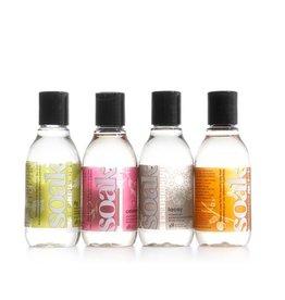 3oz Soak Wash Bottle