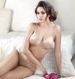 Rosa Faia 5675 Josephine Bra