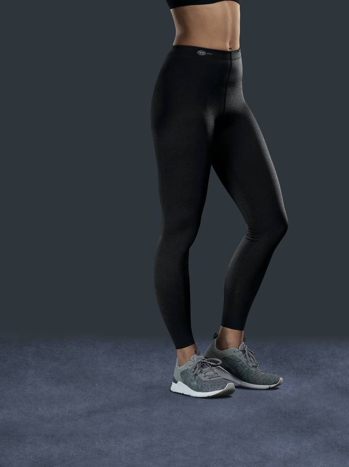 Sport Compression Tights
