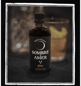 Sombres & Amers Febris Amer