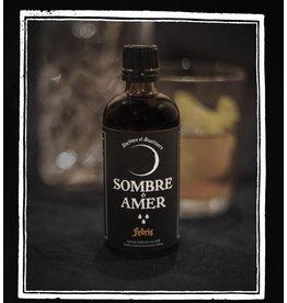 Sombres & Amers Febris Amer
