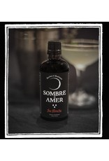 Sombres & Amers Foo Manchu Amer
