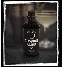 Sombres & Amers Foo Manchu Amer