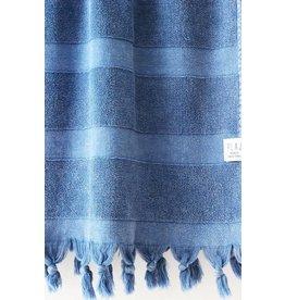 Plaj Keats Terry Towel