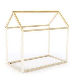 Gautier Studio Tagada House Frame