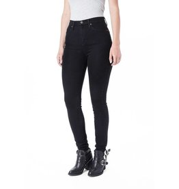 Iris Denim Jeans Jet Ski
