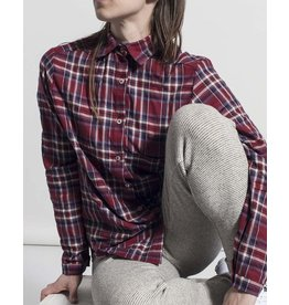 Hutchison Chemise Andy