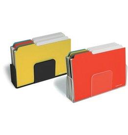 Couple d'idees 4 Folders